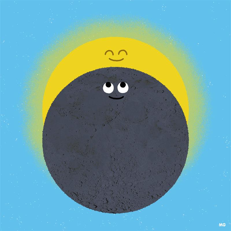Long time :new_moon::sun_with_f - maurogatti | ello