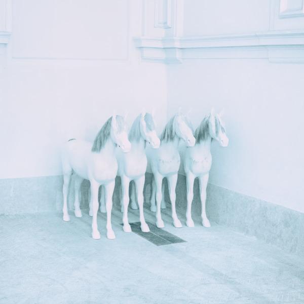 Chiara Giurato | submission 1)  - chiaragiurato | ello
