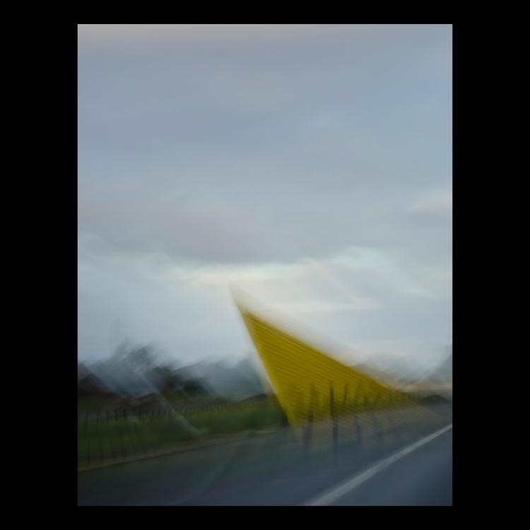 'Life slow motion 230716 - 64, photography - matthewschiavello | ello