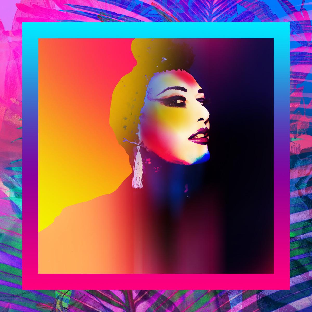 Brasil, 2016 Single cover Creat - thcart | ello
