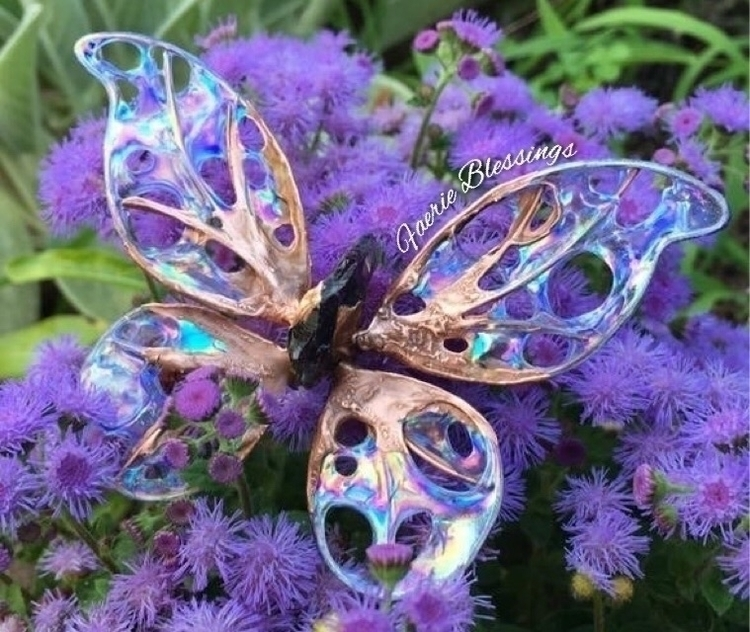sale listing items? sign email  - faerieblessings | ello