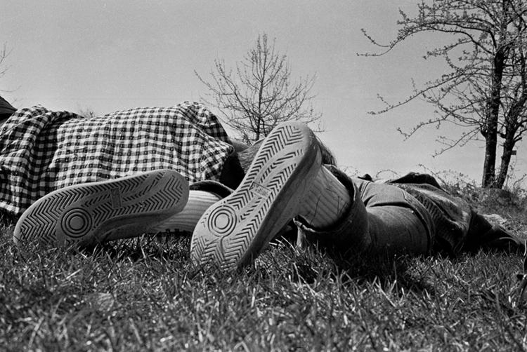 Avec le soleil pour témoin Patr - bintphotobooks | ello