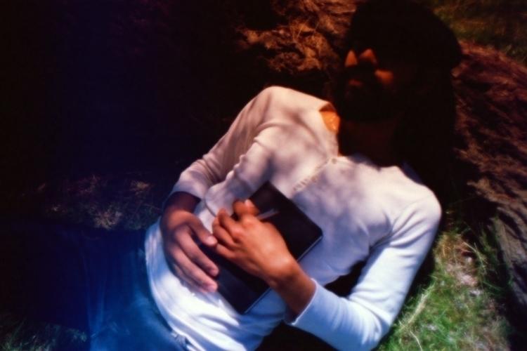 En Busca de Usted: El sueño con - noeangelito | ello
