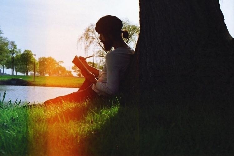 En Busca de Usted: El ficción e - noeangelito | ello