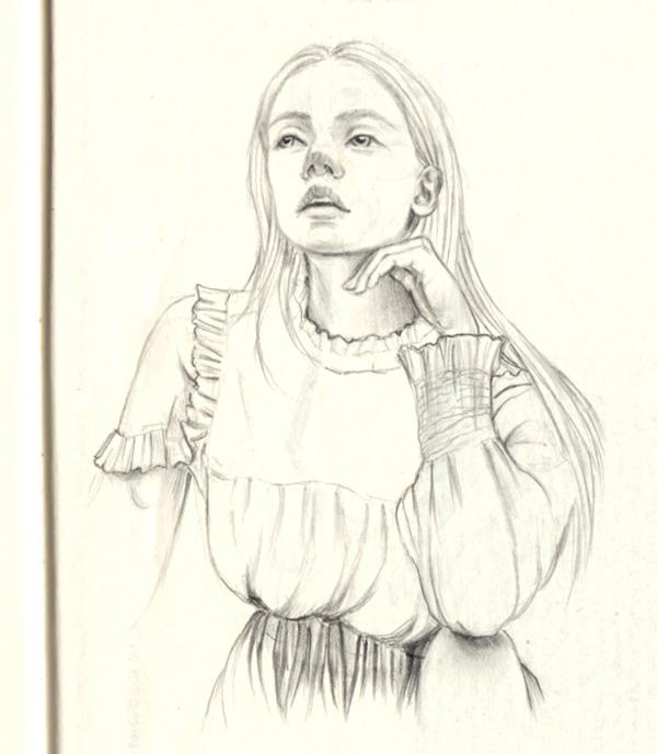 doodle, drawing, sketch, sketchbook - j0eyg1rl | ello