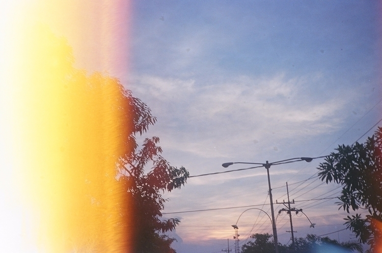 pure fun - 35mmphotography, 35mm - brlys | ello