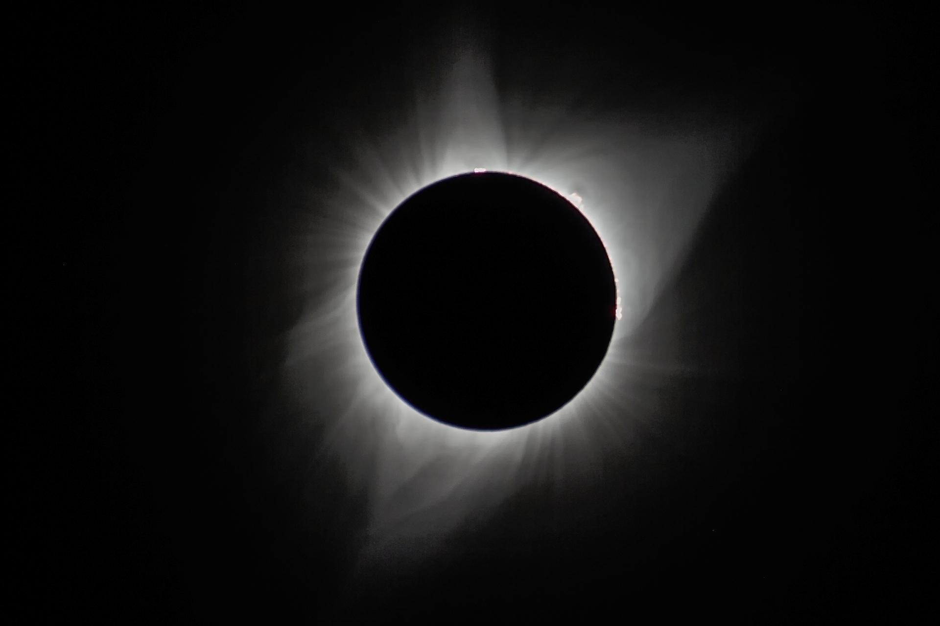 Glendo, Wyoming USA - Aug. 21 T - gewb | ello