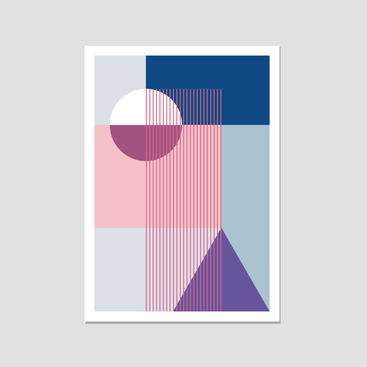 set bold prints added shop toda - studioonto | ello
