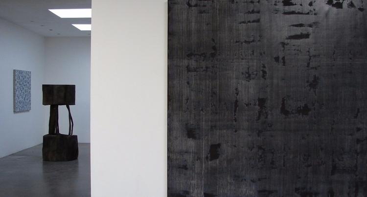 gallery Michael Kravagna, paint - kravagna | ello
