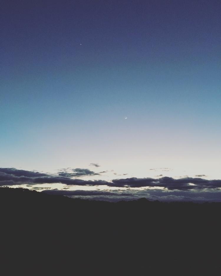 Goodnight, love Remember fall s - lucidreaming | ello