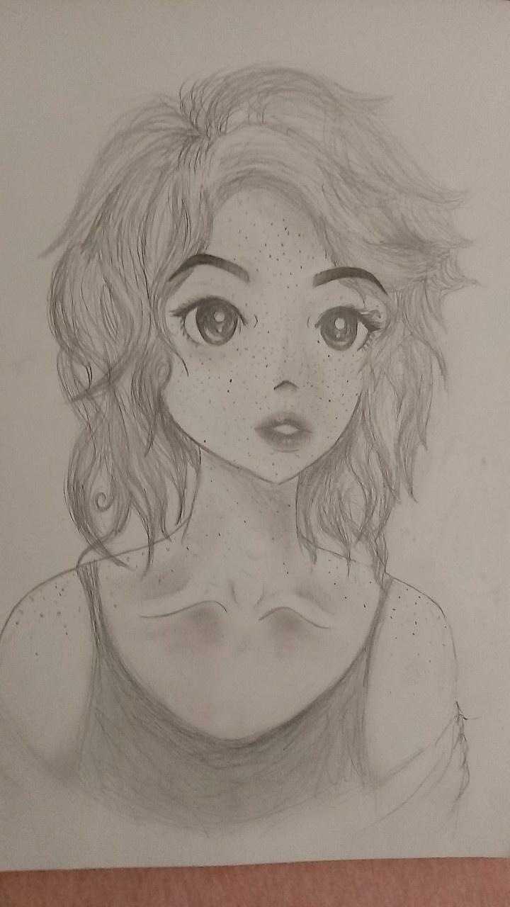 doodle - parablewhale | ello