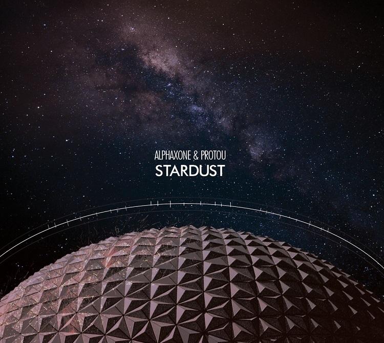 review Stardust CD Alphaxone Pr - richardgurtler | ello