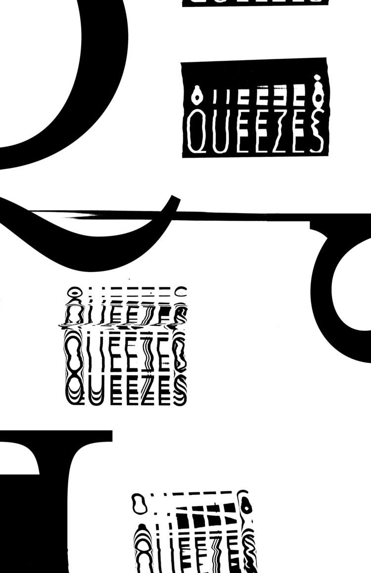Queezes - dannell | ello