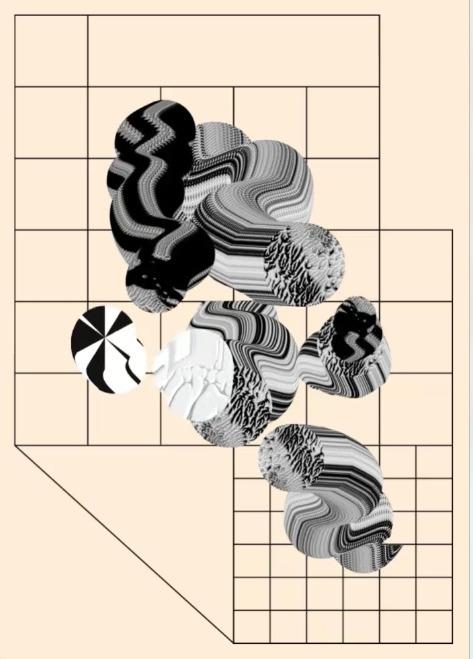 Poster animation Syfon Studio - wiggles - florinecaro   ello