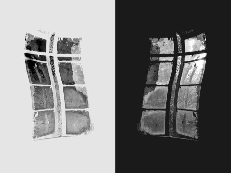 void 2014 edited 2016 jaycheath - finalfantasy | ello