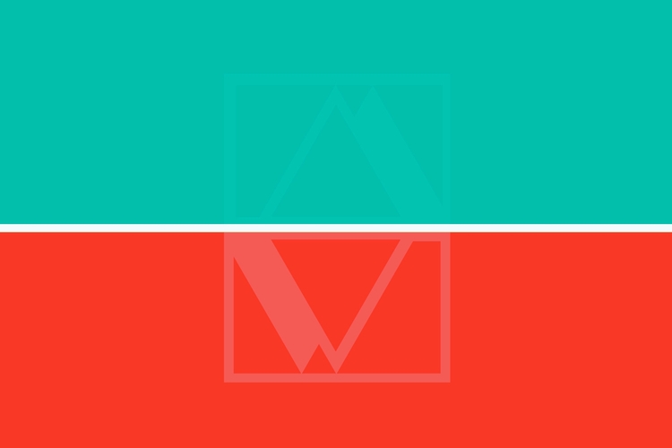 Beginning Amends, 2017 - art, design - jkalamarz   ello
