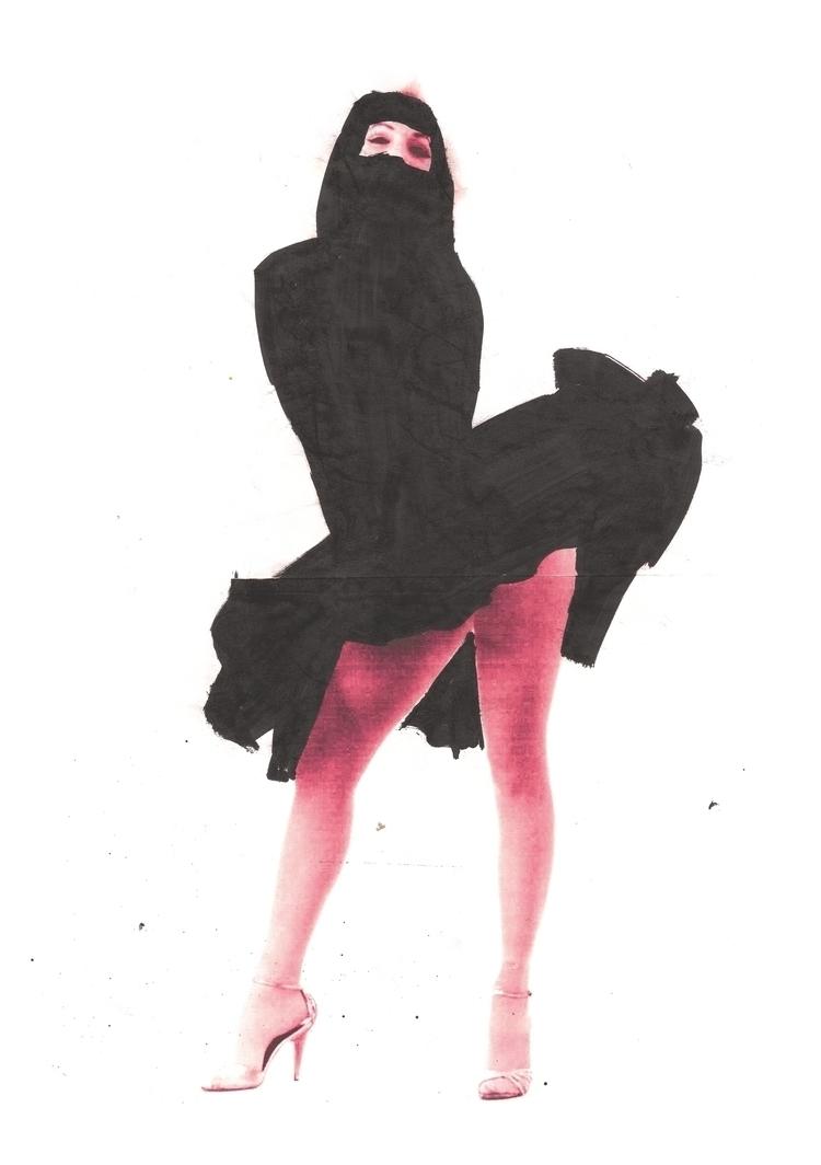 Victor Wendl, graphic designer  - vicivici | ello