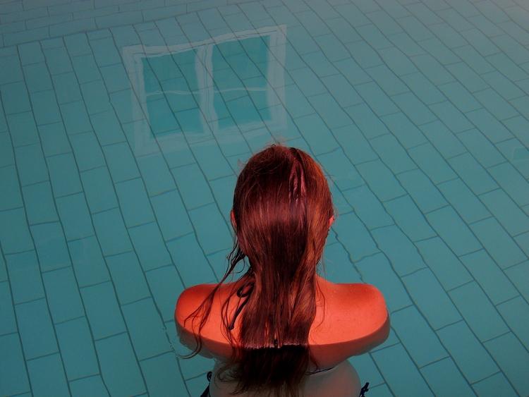 Jan Zimmerman - thinkoutsidethebox | ello
