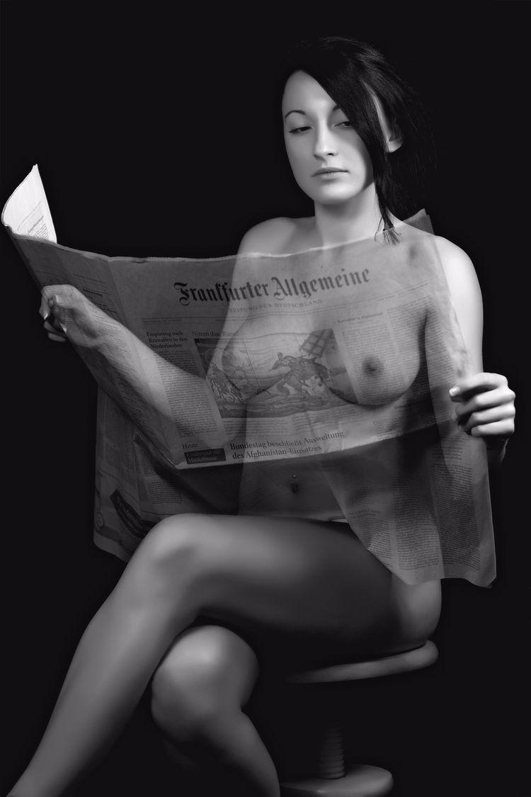 German News Submitted [Issue - nudity - jbedrina | ello