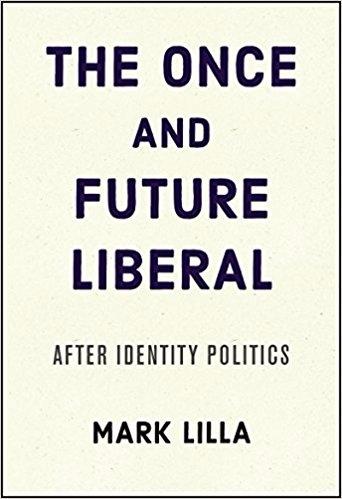 Download PDF/ePub Future Libera - download_pdf_the_once_and_future_liberal | ello
