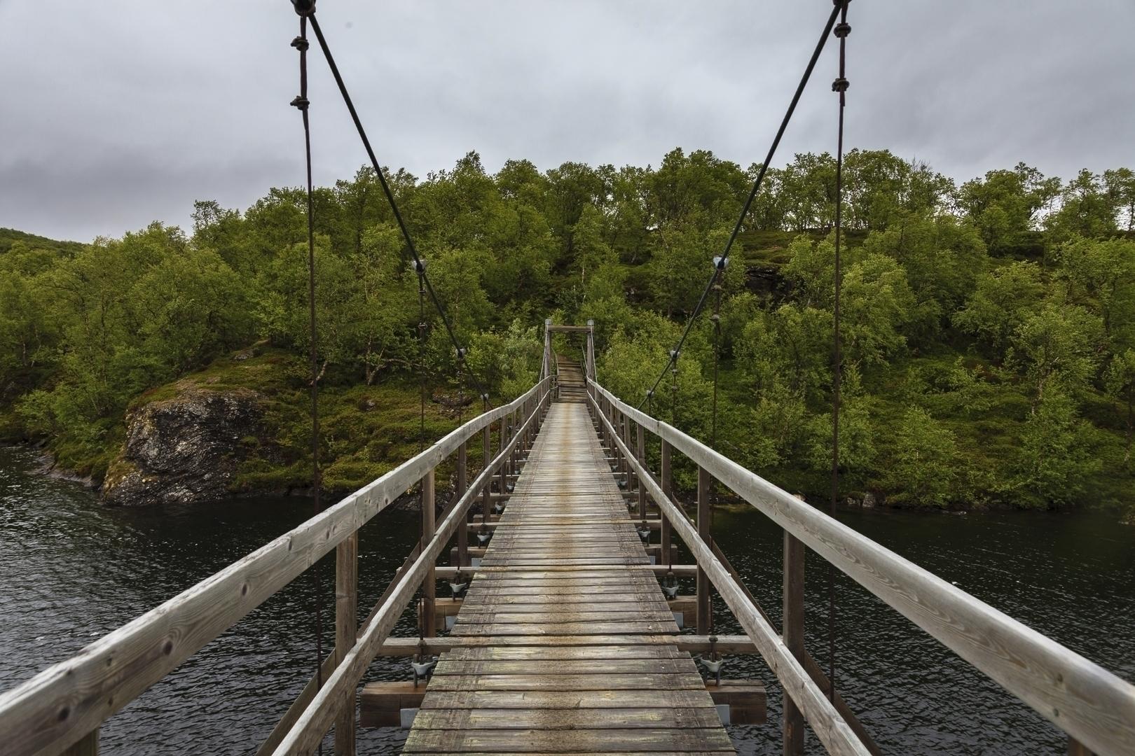 Gausjösjö - photography, sweden - anttitassberg | ello