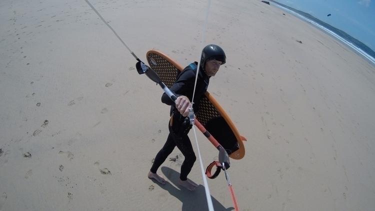 Short sweet session wind droppe - oceanromeo | ello