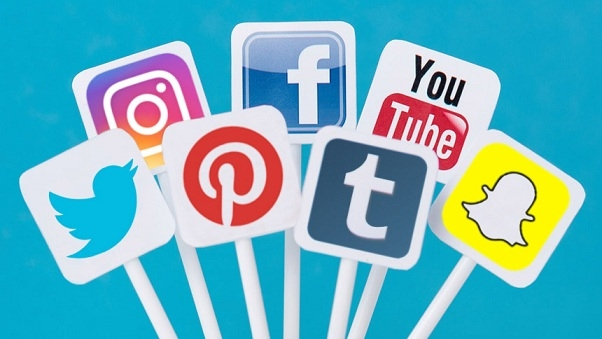 Keys Success Social Media Marke - marthagee214 | ello