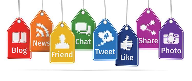 Keys Success Social Media Marke - marthagee214   ello