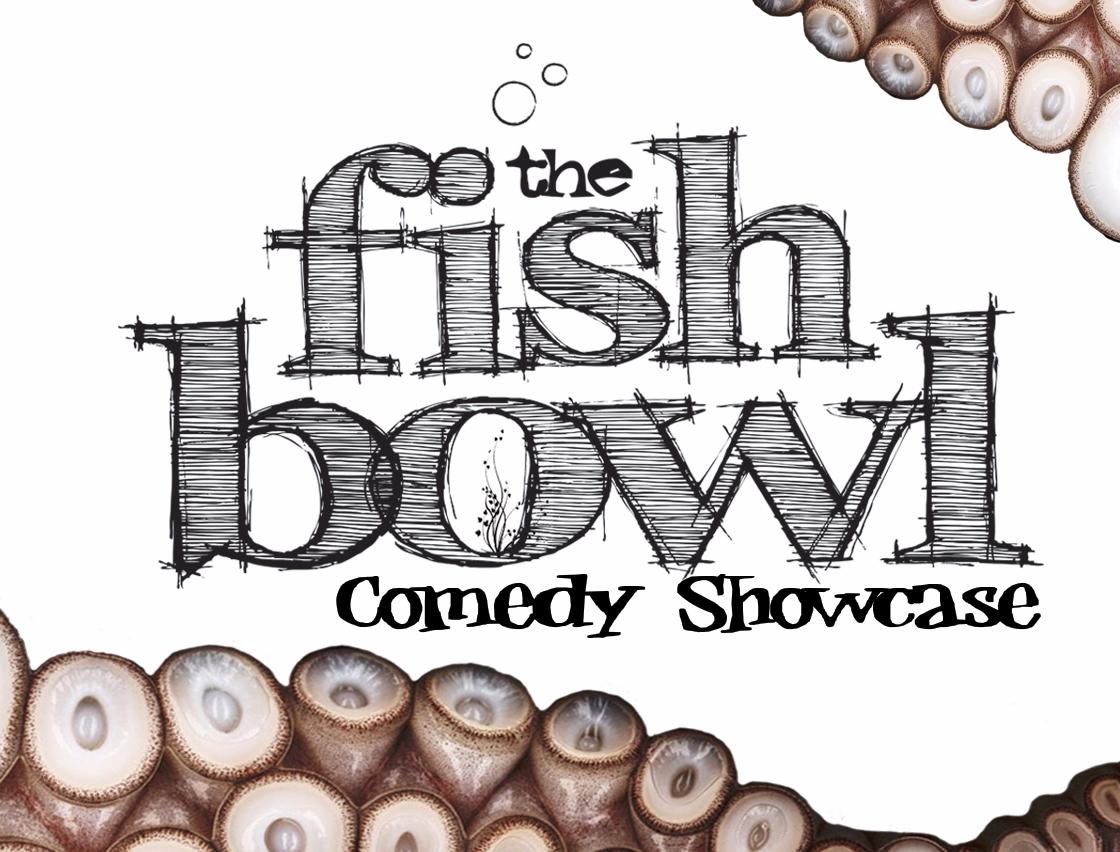 Comedy Double Bill Anne Kraft B - neil_numb | ello