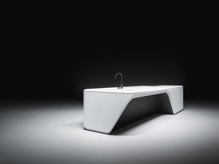 Celebrating striking minimalist - barenbrug | ello