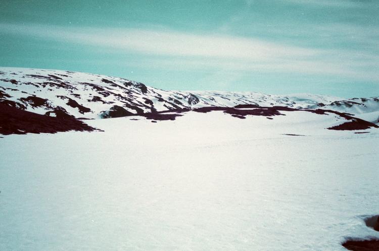 Montagne - 2, photographer, photo - acidecabine | ello