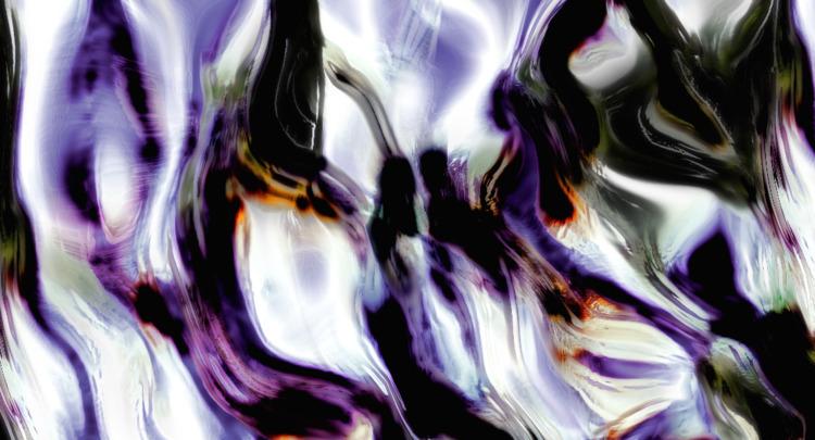 Flow - arnaudlaffond | ello