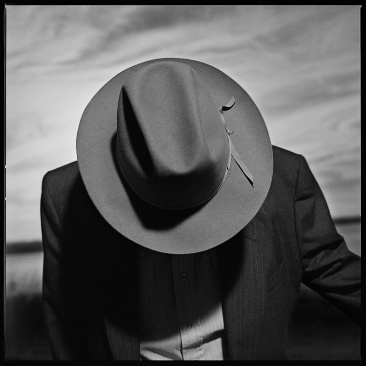 image Tom Peterson shoot album  - packfoto | ello
