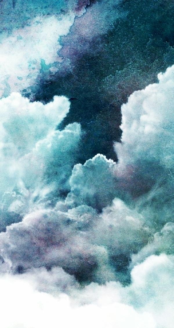 Cosmogony: Origin Universe - De - emihaze | ello