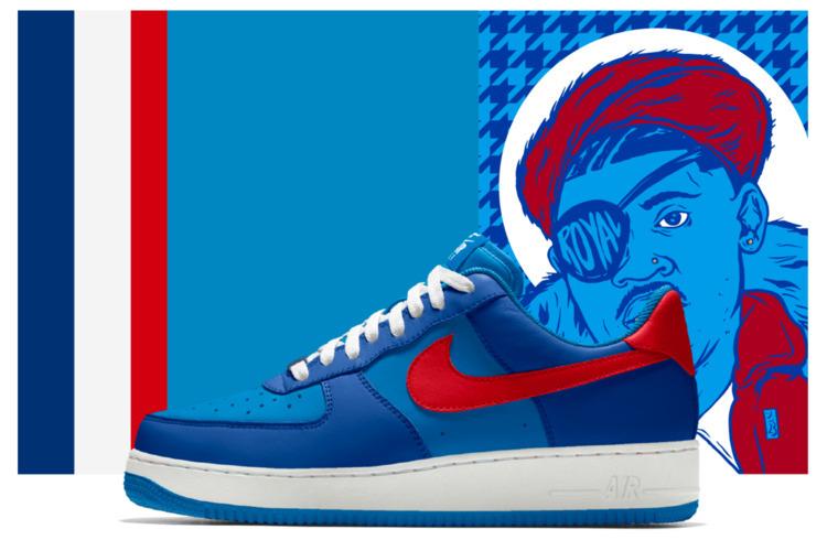 SneakerLab launches tomorrow! s - thomcat23 | ello