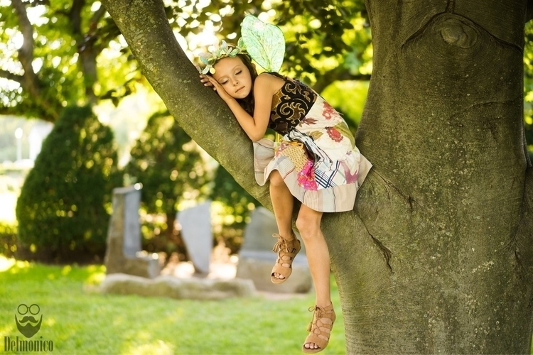 magickal beauty:deciduous_tree - faerieblessings   ello
