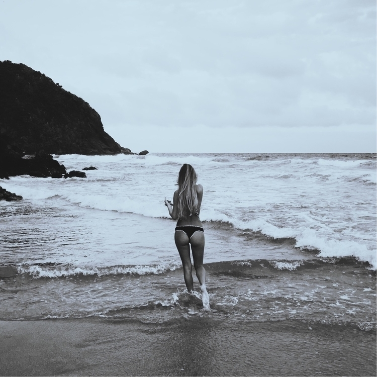 summer daze - photography, beach - zuliani17 | ello
