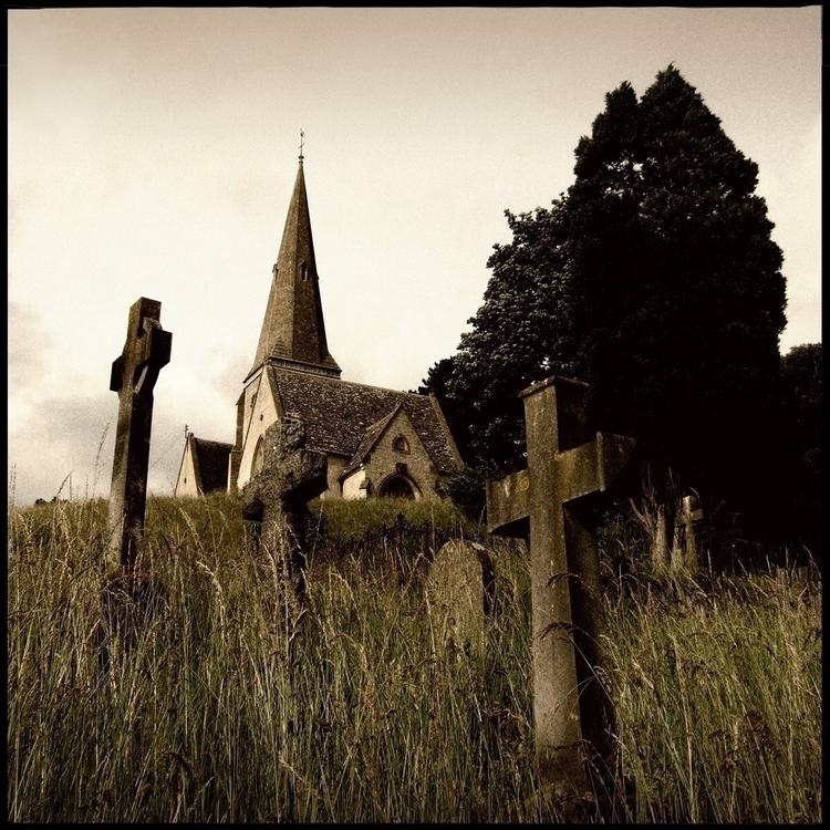 Simon walk countryside - 37. - danhayon | ello