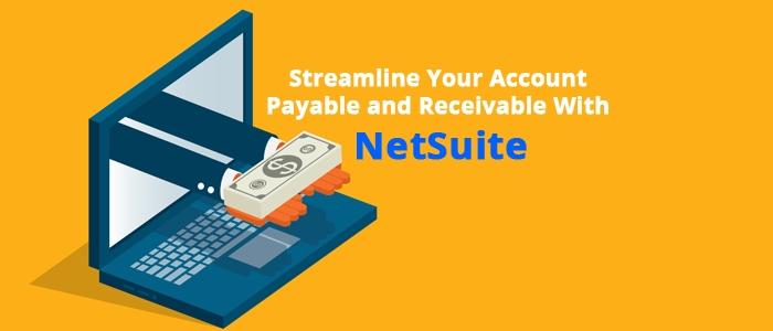 Managing accounts payable recei - insuranceaccounting   ello