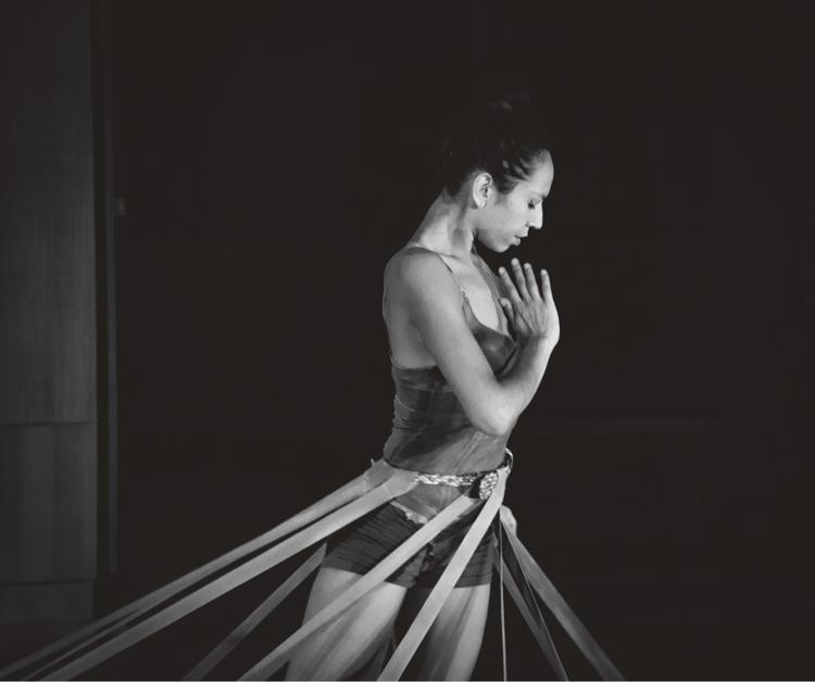 Break | ••• Dynamic - moments, portraiture - isukantapal | ello