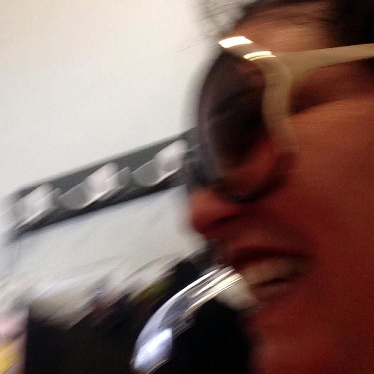 Master Katy..xoxo - sleeksoapstudio | ello