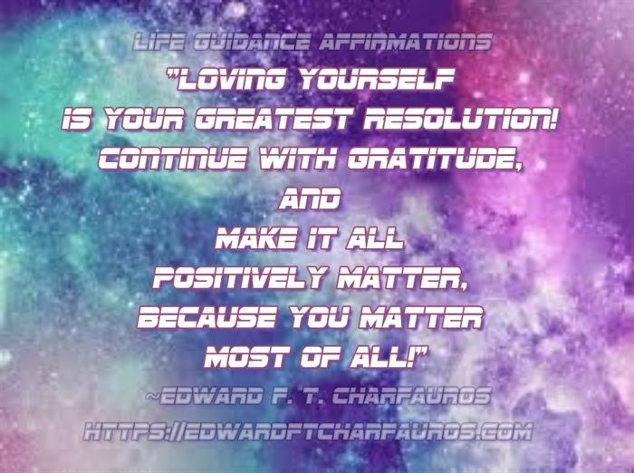 Positive 08/28/17 positive affe - edwardftcharfauros   ello