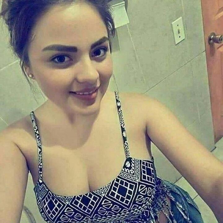 top class model Lucknow. 21 yea - pinkimishra | ello