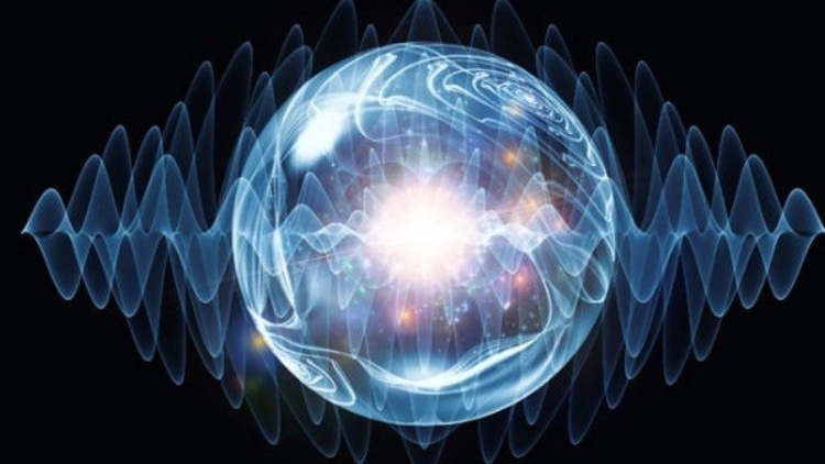 Físicos logran la teletransport - codigooculto | ello