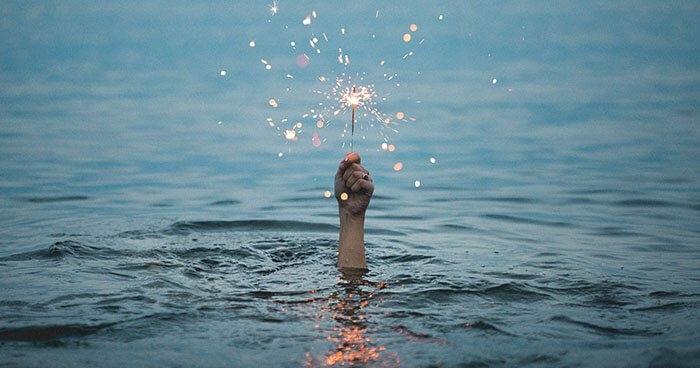 dim sparkle - dosiaoity | ello