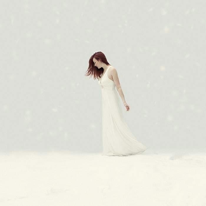 winter reminisce - photography, art - stacyful   ello