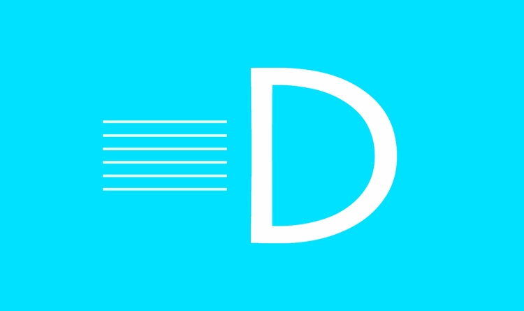 Logo desing. View Behance - logo - edwvillaherrera | ello