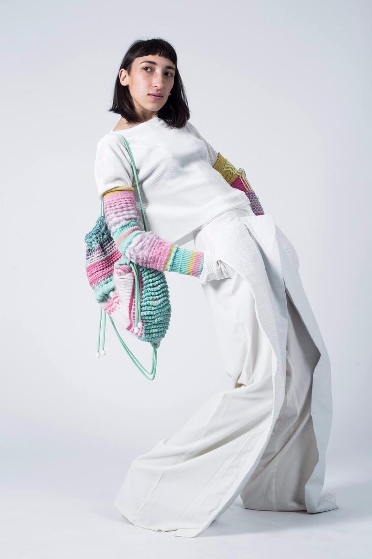 Knitting design - knit, knittingdesign - lorefasquel | ello