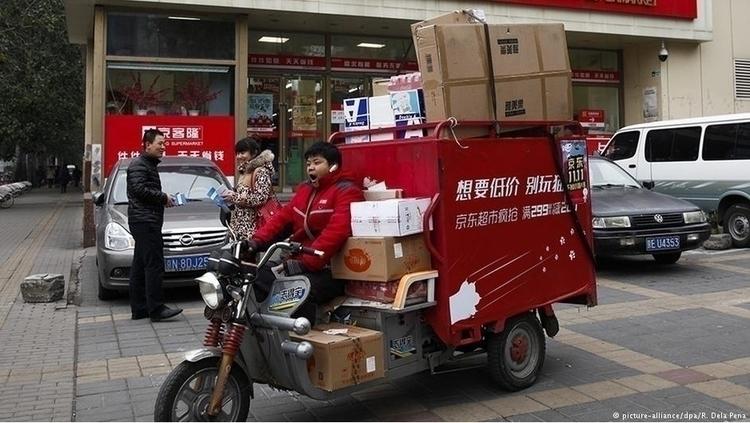 profits double boom   Chinese l - argoexpo   ello