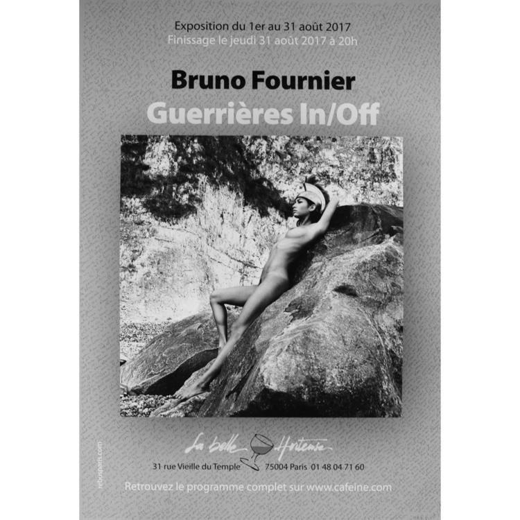 Paris 31st august 2017 drink na - brunofournierphotographe | ello